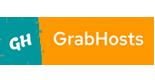Grabhosts