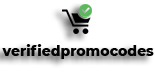 verifiedpromocodes