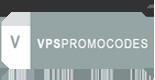 Vpspromocodes