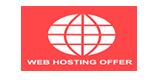 WebHostingOffer